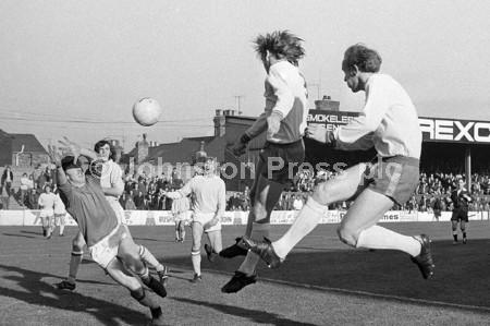 1972 Stags v Chester.jpg