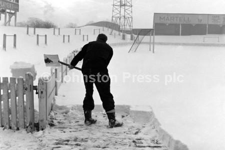 1961-62 Stags pitch covered in snow-1.jpg