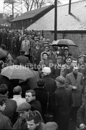 1961-62 Stags ticket queue.jpg