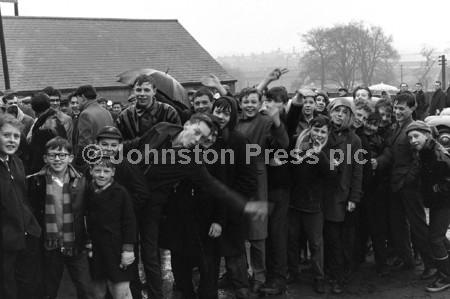 1962 Stags Fans Queue 2.jpg