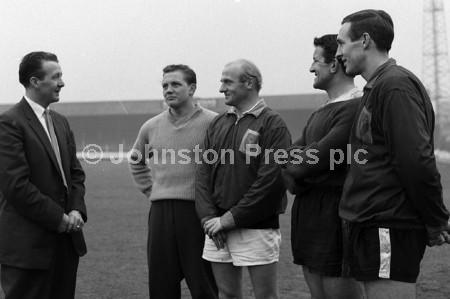 1963 Tommy Cummings Stags new Manager 2.jpg