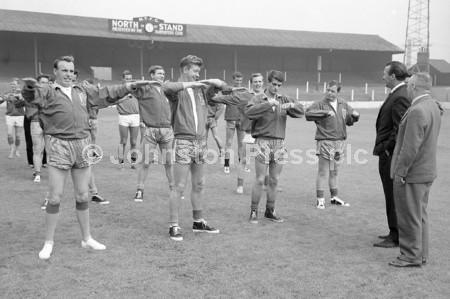 1964 Stags return to training 2.jpg