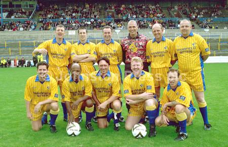 Stags Centenary Match Aug 1997.jpg