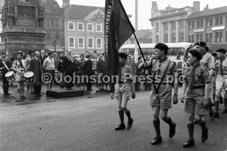 1964 Mansfield Scouts Parade 2.jpg