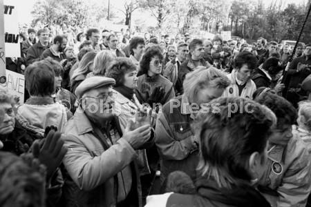 1992 Mansfield Miners March G3025-11.jpg