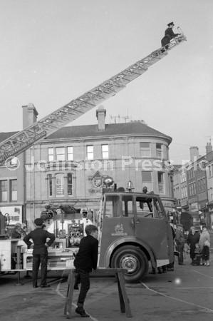 1965 Mansfield Fire Service Display 2.jpg