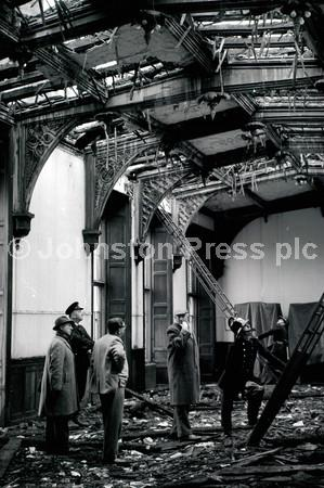 1965 Newstead Abbey Fire-2.jpg