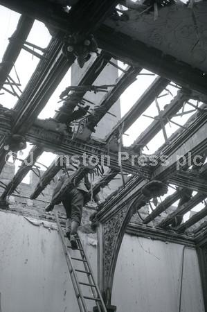 1965 Newstead Abbey Fire-3.jpg
