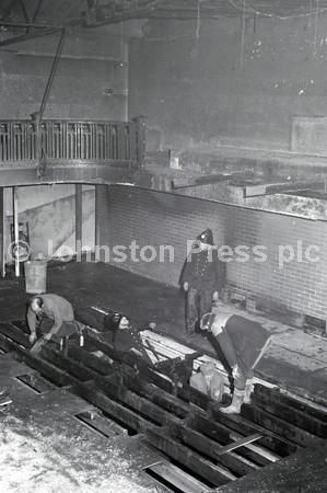 1965 Sutton Baths Fires-2.jpg