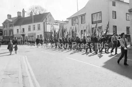 1973 Mansfield Scouts Parade 2.jpg