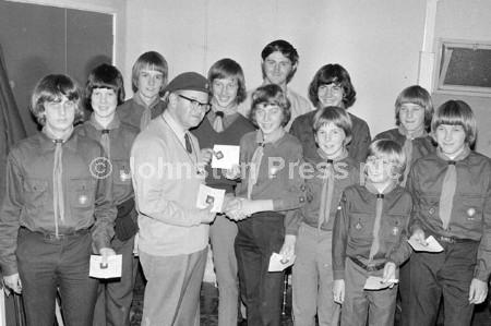 1974 Sutton Scouts Presentation of Awards.jpg