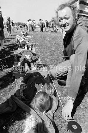 1980 Kirkby Scouts and Guide Marathon Measure.jpg