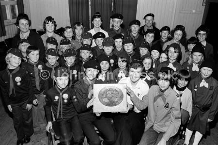 1980 Langwith Scouts and Guides Competition Winners.jpg