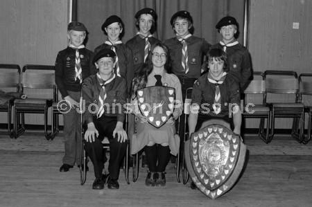 1980 MWH Scouts with Trophy.jpg