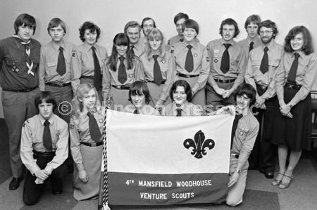 1980 Woodhouse Venture Scouts.jpg