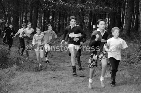 1990 Scouts Cross Country.jpg