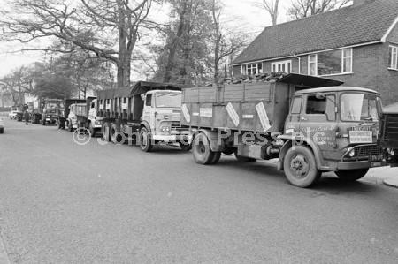 1968 Mansfield Transport Rally.jpg