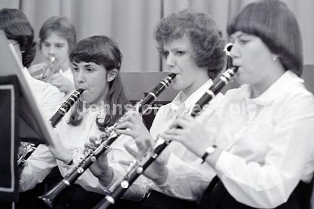 1981 Mansfield West Notts Youth Band-1.jpg