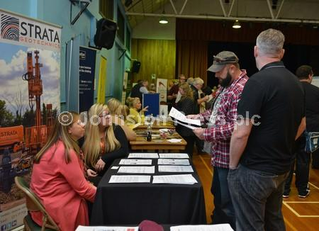 nasc kirkby job fair ra 7.JPG