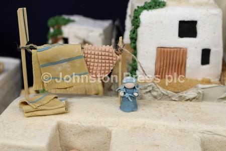 nbua cake nativity 2.JPG