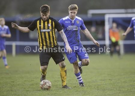 am_pontefract v worksop 015.JPG