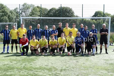 nben charity football 2.JPG