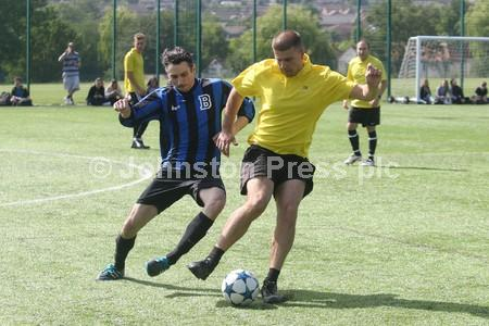 nben charity football 3.JPG