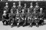1963 Rufford Colliery Civil Defence Team.jpg