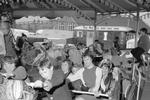 1965 Ollerton Fair 2.jpg