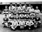 Mansfield Town 1962-63 Stackport 1963.jpg