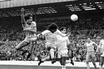 Stags v Torquay 26 Oct 1985 Tony Lowery.jpg