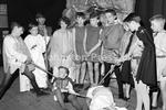 1963 Ollerton School Play 'The Target'.jpg