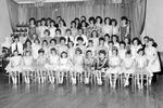 1964 Mansfield Thorpe Hancock School of Dancing 1.jpg
