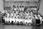 1964 Mansfield Thorpe Hancock School of Dancing 2.jpg