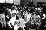 1970 Manor Sponsored Dance.jpg