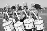 1980 Melody Makers Drummers.jpg