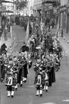 Mansfield Remembrance Parade 08-11-1992-2.jpg