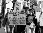 1992 Mansfield Miners March G3024-3.jpg