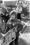 1992 Mansfield Miners March G3025-34.jpg