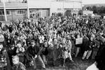1992 Mansfield Miners March G3026-16.jpg