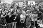 1992 Mansfield Miners March G3026-6.jpg