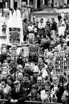 1992 Nottingham Miners Support rally 10.jpg
