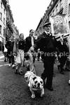 1992 Nottingham Miners Support rally 13.jpg