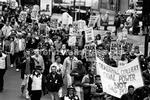 1992 Nottingham Miners Support rally 8.jpg