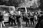 London Miners March against pit closures 1992-17.jpg