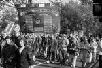 London Miners March against pit closures 1992-2.jpg