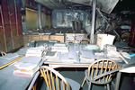 Woodhouse Manor Complex Fire 1996-12.jpg