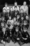1990 Huthwaite Cub Scouts Badge Presentation.jpg