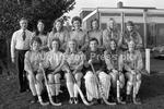 1973 Sutton Pretty Polly Hockey Team.jpg