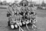 1974 Mansfield Ladies Hockey Club.jpg